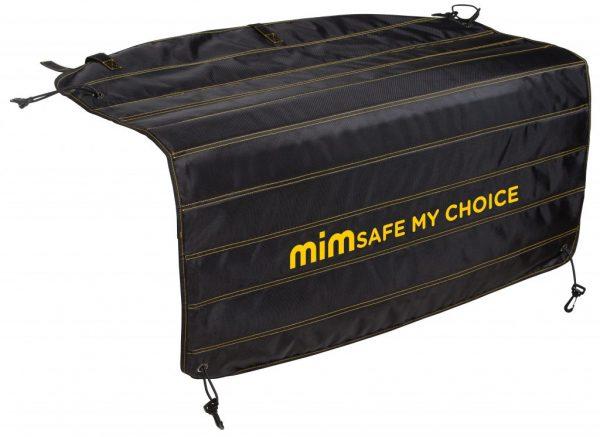 mimsafe-bumber-cover1