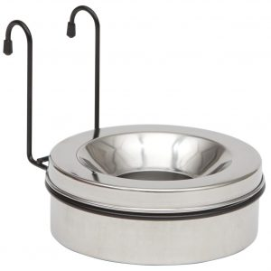 stainless-steel-water-bowl
